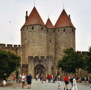 F_Carcassonne