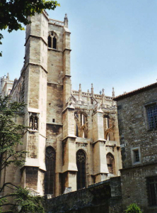 F_Narbonne