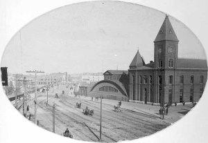Minneapolis1890