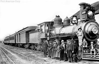 Santa_Fe_train1890