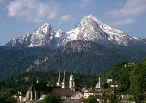 Watzmann_Berchtesgaden_M-Klueber_Fotografie