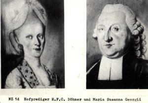 hofprediger2
