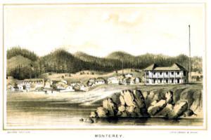 1850_MONTEREY