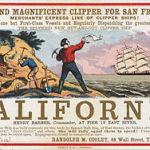 California_Clipper