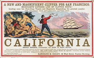 California_Clipper