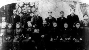1910_kremianka